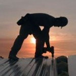 fly-by-night storm chaser roofing companies