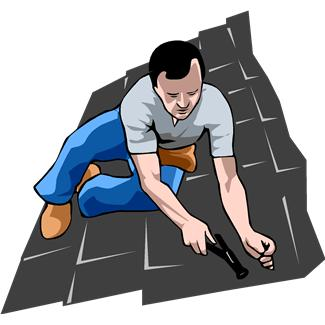Get the best roofing services from Advanced Roofing and Exteriors