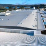 Commercial Roofing by Advanced Roofing and Exteriors