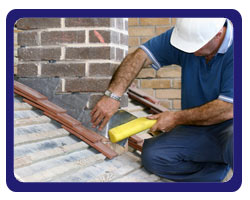 Fix Damaged Roof in Charlotte, Fort Mill, or Rock Hill SC Area