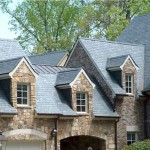 Residential Roofing by Advanced Roofing and Exteriors