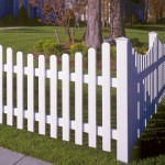 Charlotte Fence by Advanced Roofing and Exteriors
