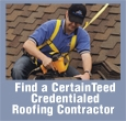 Get the Best Roofing Installer through Reviews
