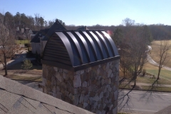 chimney-caps-decorative-metal-workings-finialsand-louvers-8