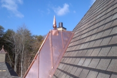 metal-roofing-1