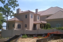tile-roofing-house-with-tile-2