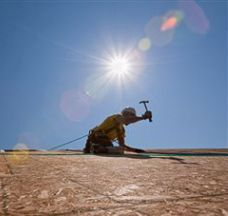 Advanced Roofing and Exteriors, Charlotte's top roofing installers
