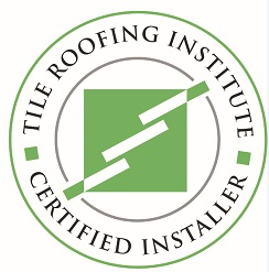 ... Advanced Roofing And Exteriors Credentials