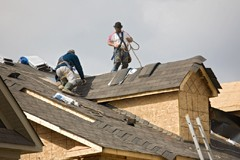 Advanced Roofing and ExteriorsTrusted Residential and Commercial Roofing Contractor Install and Maintain the Strongest, Most Durable Roofs in the Region