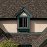 Is a metal roof right for me? Advantages in Charlotte for a metal roof