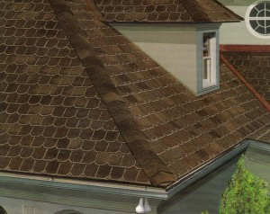 Advanced Roofing and Exteriors protect you from storm chasers