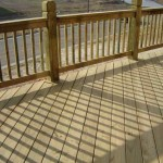 Best Home Decks by Advanced Roofing and Exteriors
