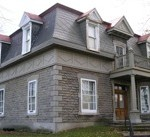 Metal Roof by Advanced Roofing and Exteriors