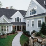 Vinyl Siding by Advanced Roofing and Exteriors