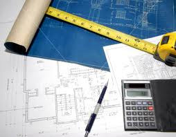 Get free roofing estimates from Advanced Roofing and Exteriors