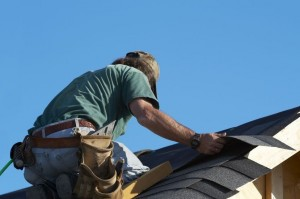 Roof installers in Charlotte NC