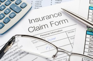 Roofing insurance claims in Charlotte NC