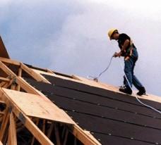 Best roof contractors in Charlotte NC