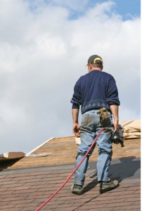 Best roofing company in Charlotte NC