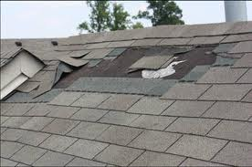 find the best Charlotte roofing contractor to replace my shingle roof