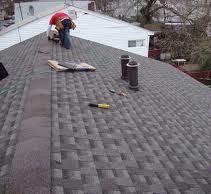 Shingles roofing Charlotte NC