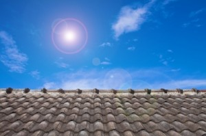 Roofing insurance claims with Advanced Roofing and exteriors
