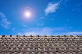 Advanced Roofing and Exteriors at your service