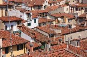 top roofer