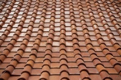 repair my shingle roof