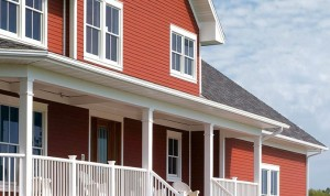 Choosing a Charlotte roofing company