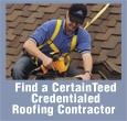 Charlotte roofing contractors