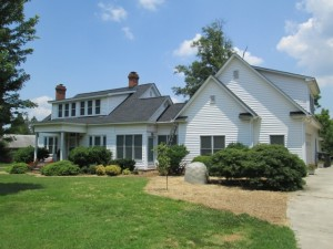Residential roofer in Charlotte, NC or Residential roofer Charlotte