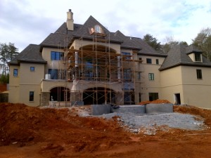 Roofer in Charlotte, NC