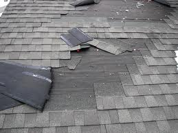 Advanced Roofing and Exteriors, experienced roofers for hail-damaged roofs