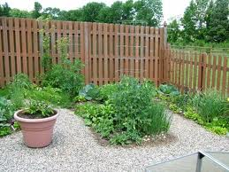 Fence options for your home at Advanced Roofing and Exteriors