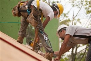 Advanced Roofing and Exteriors, reputable roof installers in Charlotte NC