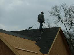 Advanced Roofing and Exteriors, reputable roofers in Charlotte NC
