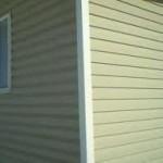 Vinyl siding for excellent home exterior