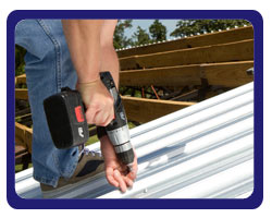 Blog - Advanced Roofing and Exteriors - Charlotte Roofing Contractor