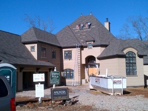 What To Consider When Hiring Roofing Companies