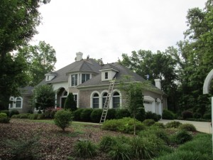 Roof Installation Repair And Replacement From Roof Installer